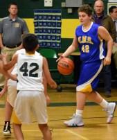 Blue.Ridge.Highlands.basketball.MS (28)