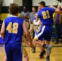 Blue.Ridge.Highlands.basketball.MS (29)