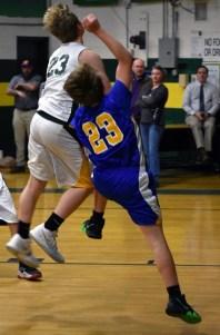 Blue.Ridge.Highlands.basketball.MS (32)