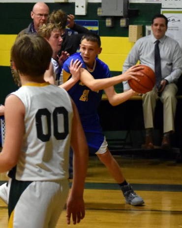Blue.Ridge.Highlands.basketball.MS (35)