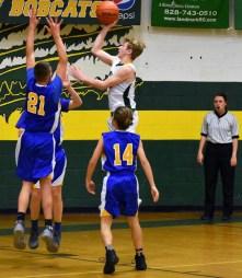 Blue.Ridge.Highlands.basketball.MS (41)