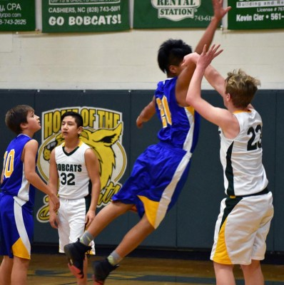 Blue.Ridge.Highlands.basketball.MS (42)