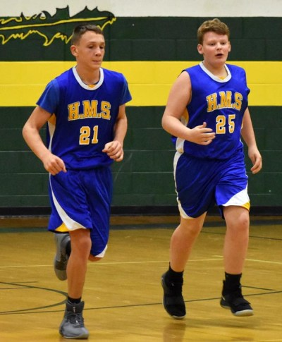 Blue.Ridge.Highlands.basketball.MS (47)