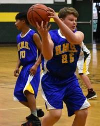 Blue.Ridge.Highlands.basketball.MS (48)