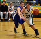 Blue.Ridge.Hiwasee.basketball.JV.boys (10)