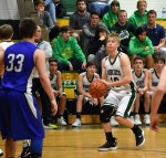 Blue.Ridge.Hiwasee.basketball.JV.boys (18)