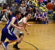 Blue.Ridge.Hiwasee.basketball.JV.boys (19)