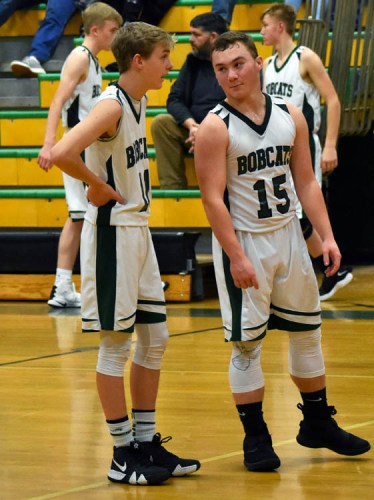 Blue.Ridge.Hiwasee.basketball.JV.boys (3)