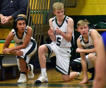 Blue.Ridge.Hiwasee.basketball.JV.boys (4)