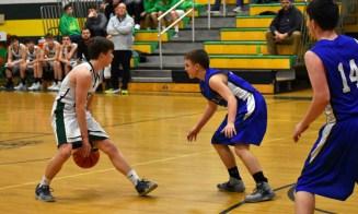 Blue.Ridge.Hiwasee.basketball.JV.boys (7)