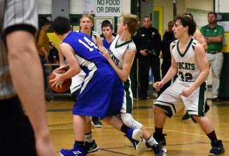 Blue.Ridge.Hiwasee.basketball.JV.boys (8)