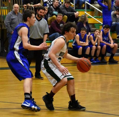 Blue.Ridge.Hiwasee.basketball.JV.boys (9)