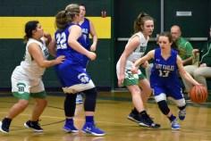 Blue.Ridge.Hiwassee.basketball.V.girls (12)