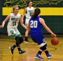 Blue.Ridge.Hiwassee.basketball.V.girls (13)