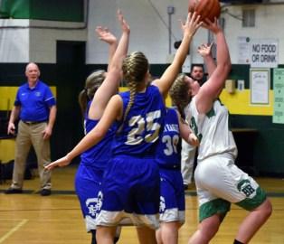 Blue.Ridge.Hiwassee.basketball.V.girls (14)