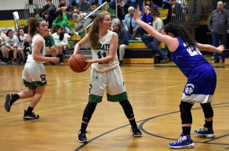 Blue.Ridge.Hiwassee.basketball.V.girls (17)