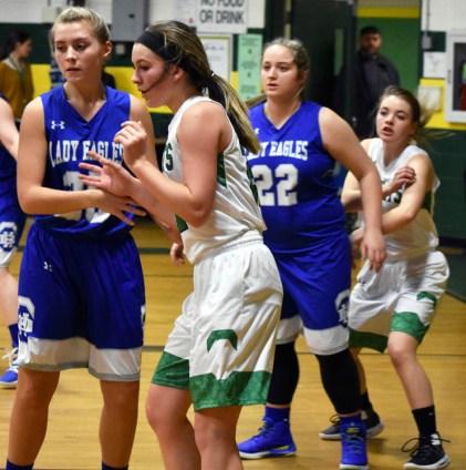 Blue.Ridge.Hiwassee.basketball.V.girls (19)
