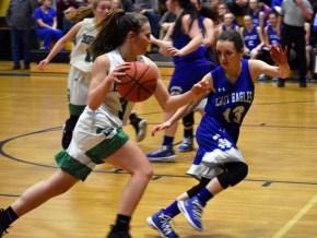 Blue.Ridge.Hiwassee.basketball.V.girls (20)