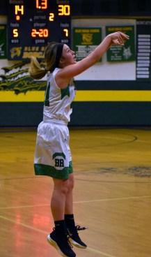 Blue.Ridge.Hiwassee.basketball.V.girls (26)