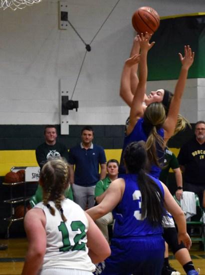 Blue.Ridge.Hiwassee.basketball.V.girls (30)