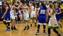 Blue.Ridge.Hiwassee.basketball.V.girls (32)