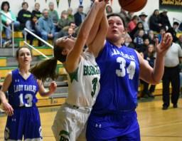 Blue.Ridge.Hiwassee.basketball.V.girls (5)