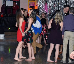 Blue.Ridge.Homecoming.Dance (10)