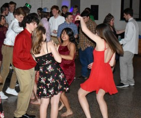 Blue.Ridge.Homecoming.Dance (14)