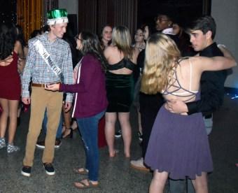 Blue.Ridge.Homecoming.Dance (16)