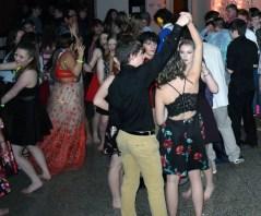 Blue.Ridge.Homecoming.Dance (4)