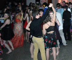 Blue.Ridge.Homecoming.Dance (4)