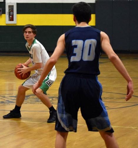 Blue.Ridge.Nantahala.basketball.V.boys (22)