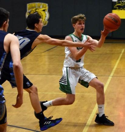 Blue.Ridge.Nantahala.basketball.V.boys (4)