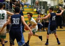 Blue.Ridge.Nantahala.basketball.V.boys (40)