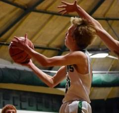 Blue.Ridge.Nantahala.basketball.V.boys (7)