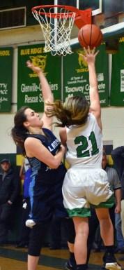 Blue.Ridge.Nantahala.basketball.V.girls (1)