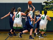 Blue.Ridge.Nantahala.basketball.V.girls (10)