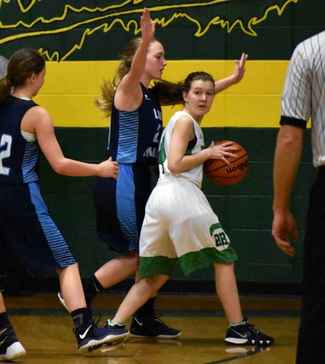 Blue.Ridge.Nantahala.basketball.V.girls (11)