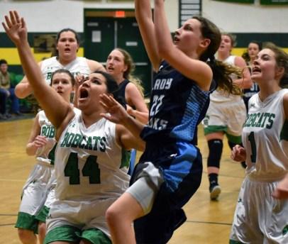 Blue.Ridge.Nantahala.basketball.V.girls (13)