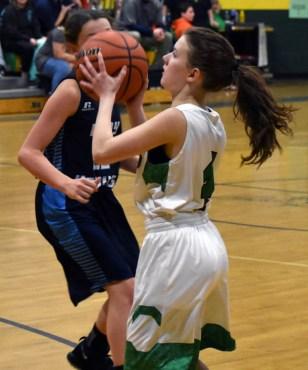Blue.Ridge.Nantahala.basketball.V.girls (15)