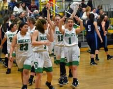 Blue.Ridge.Nantahala.basketball.V.girls (18)