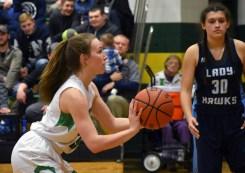 Blue.Ridge.Nantahala.basketball.V.girls (2)
