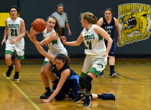 Blue.Ridge.Nantahala.basketball.V.girls (21)