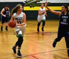 Blue.Ridge.Nantahala.basketball.V.girls (22)