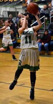 Blue.Ridge.Nantahala.basketball.V.girls (24)