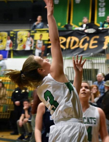 Blue.Ridge.Nantahala.basketball.V.girls (25)