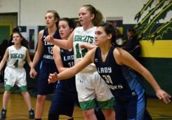 Blue.Ridge.Nantahala.basketball.V.girls (3)