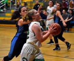 Blue.Ridge.Nantahala.basketball.V.girls (35)
