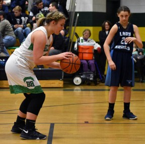 Blue.Ridge.Nantahala.basketball.V.girls (39)