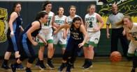 Blue.Ridge.Nantahala.basketball.V.girls (41)